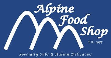 Alpine Food Shop Elmwood Park IL, and Westchester IL