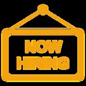no_hiring-removebg-preview_edited_edited