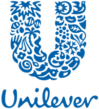 1200px-Unilever_Logo.svg.png
