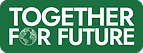 TogetherForFuture_Logo.png