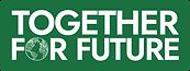 TogetherForFuture_Logo.png