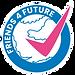 f4f-logo.png