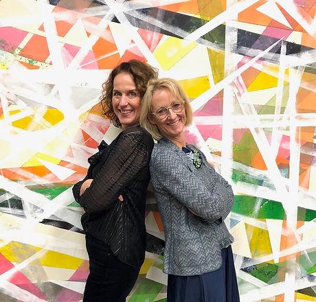 Angela Nelissen & Christiane Haasis.jpeg