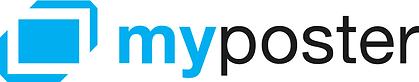 myposter-logo_web-01-01.png