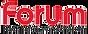 Forum-Logo.png
