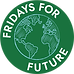 Fridays-For-Future.png