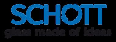 1200px-Schott_AG_logo.svg.png