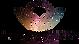 cts2021_logo_schrift.png