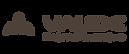 logo-vaude-01.png