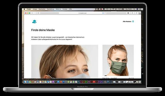 maskencare.png