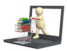 comprar-livros-pela-internet-620x474.jpg