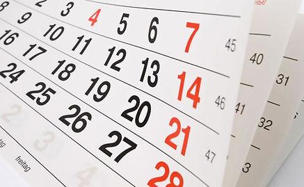 itu-calendario-1200x738.jpg