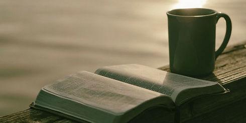 dicas-como-ler-biblia.jpg