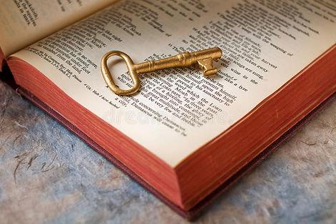 chave-na-bíblia-17530506.jpg