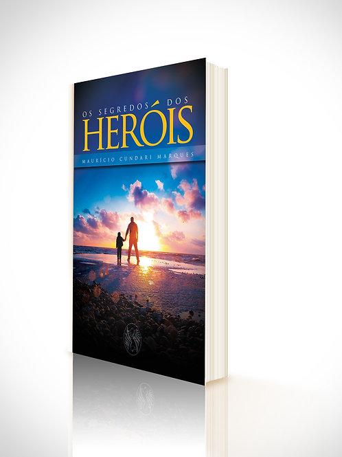 O Segredo dos Heróis