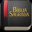 23-biblia_icon.png