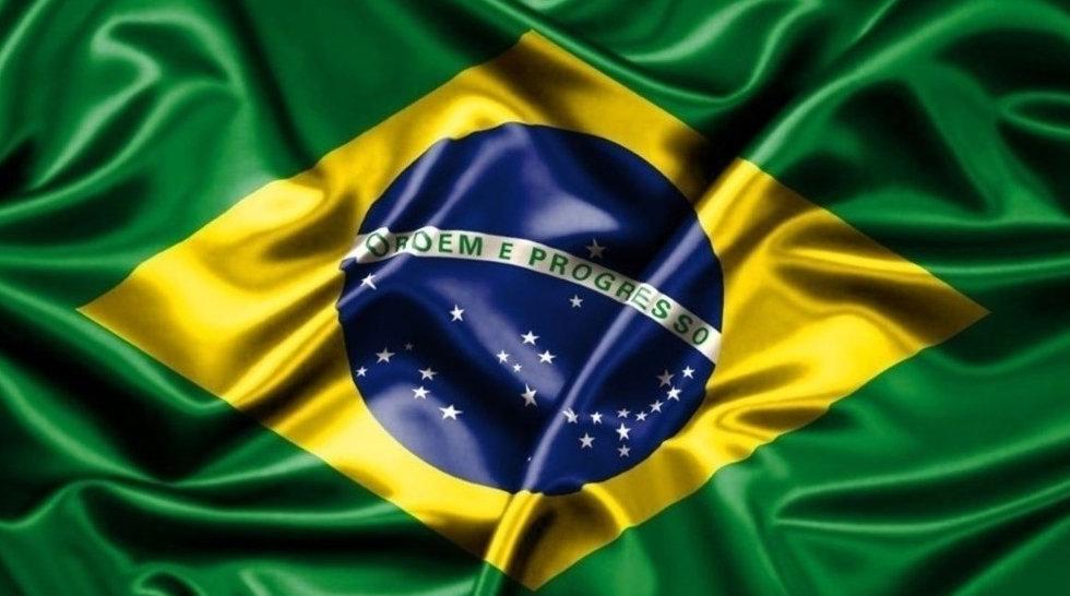 bandeira-do-brasil-15m-x-090cm-poliester