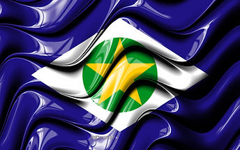 mato-grosso-flag-4k-states-of-brazil-adm