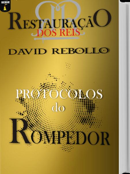 Protocolo do Rompedor