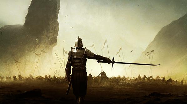 batalha.png