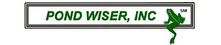 pondwiser-logo.jpg