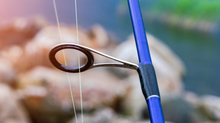 Fishing Line Types: Pros and Cons