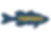 FishMySpot_Logo-01.png