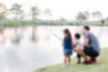 Canva - Family on Fishing Trip.jpg
