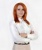 Ольга Баюкова
