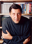 Владимир Бодров