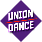 Union Dance_logo.png
