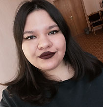 Карина Кокшарова.jpg
