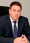 Вячеслав Сенчищев