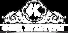 Logotoropopip.png