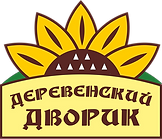 Bezymyanny-1.png