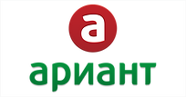 logo-dlya-sajta-1-91b8-display.png