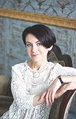 Елена Золина
