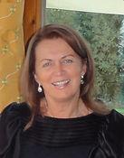 Наталья Тимофеева