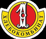 Логотип 1 ХК.png