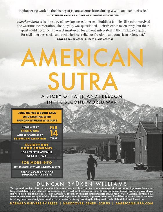 SEATTLE American Sutra.jpg
