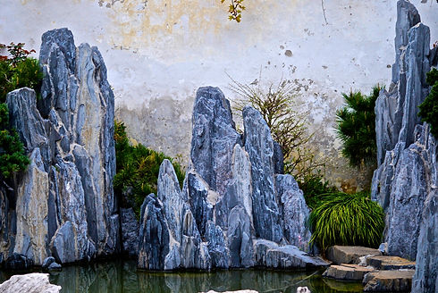 SUZHOU SANSUI, China.jpg