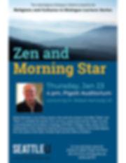 Morning Star Poster.jpg
