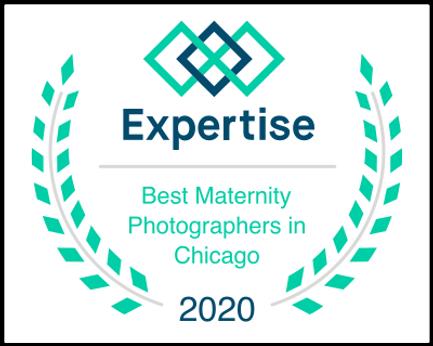il_chicago_maternity-photographers_2020.