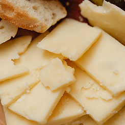 cheese-boars (1).png