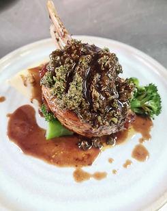 the-boars-pork-chop.jpeg
