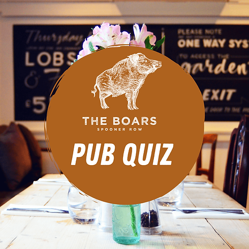 the-boars-pub-quiz (1).png