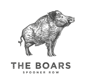 the-boars-FINAL.png