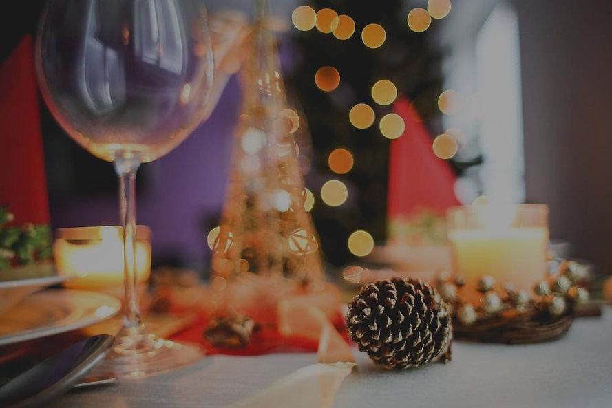 boars-christmas-dinner_edited.jpg