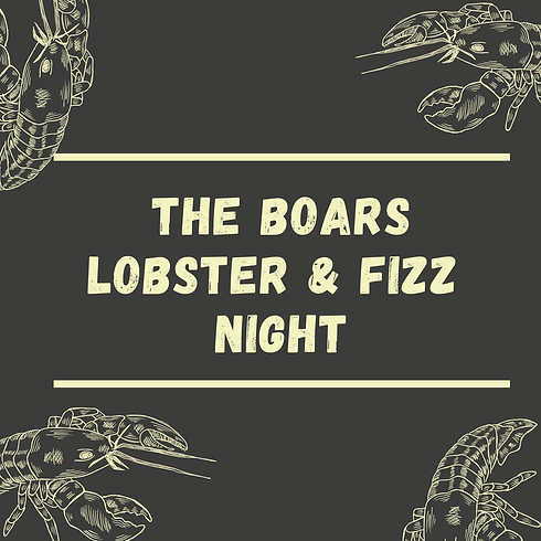 the-boars-lobster-fizz-night (1).png