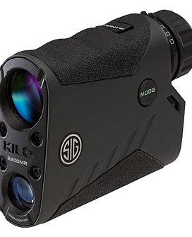 Sig Sauer KILO2200MR Rangefinder